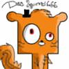 DasSquirrel666's avatar