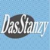 DasStanzy's avatar