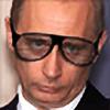 DasSyndikat's avatar