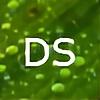 dast1g's avatar