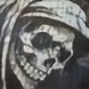 Dastael's avatar