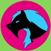 dastahope23's avatar
