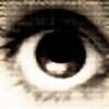 Dastanael's avatar