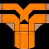 dastard-bastard's avatar