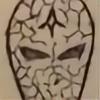 Dastardlyninjas's avatar