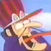 dastardlyohshitplz's avatar