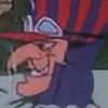 dastardlyrapefaceplz's avatar