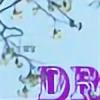 DastardlyRomantic's avatar
