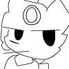 DaStarMan's avatar