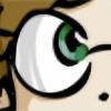 DasteRoad's avatar