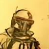 daStig177's avatar