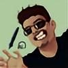 dastn2's avatar