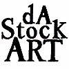 dAStockART's avatar