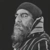 dasTOK's avatar