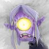 Dastro's avatar