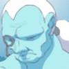 DasTwili's avatar