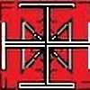 Dastyni's avatar