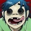 Dasunip's avatar