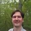 dasuno's avatar