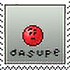 dASupe's avatar