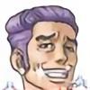 DaSupremeLuigis's avatar