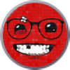 DaSurgeeo's avatar