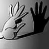 dasut's avatar