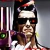 dasw123's avatar