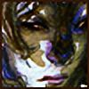 Daswhox's avatar