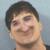 DasWiener's avatar