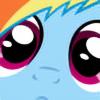 DasWolfer's avatar