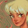 Dasyeeah's avatar