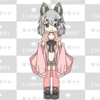 DasYokooneechan's avatar