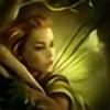 DasyTaylor's avatar
