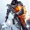 Dat--Guy101's avatar