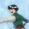 dat-boy33's avatar