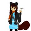 Dat-Chococat's avatar