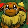 Dat-Lonely-Eevee's avatar