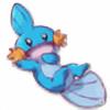 Dat-Mudkip's avatar