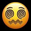 Dat-one-spicy-boi's avatar