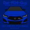 Dat-R34-Guy's avatar