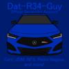 Dat-R34-Guy's avatar