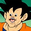 Dat-Rainbow-Afro's avatar