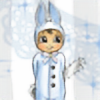 Dat-SkullKid's avatar