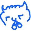 dat13dude's avatar