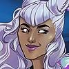 Data-Bunny's avatar