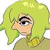 data-corrupt's avatar