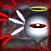 Data-Drainz's avatar