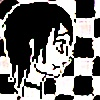 data-shock's avatar