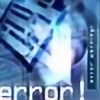 database-error's avatar